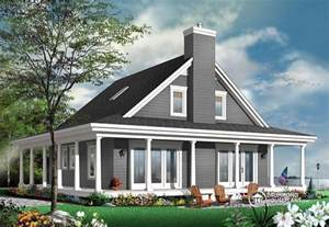country cabin plans rustic cottage for a large family