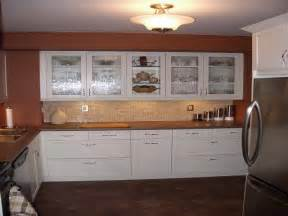 costco kitchen furniture frameless costco kitchen cabinet ideas cabinets to go kitchen cabinet doors home design