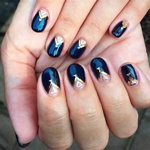 nail ideas for nails popsugar australia