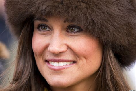 kate middleton eye color pippa middleton and family may be expanding planning