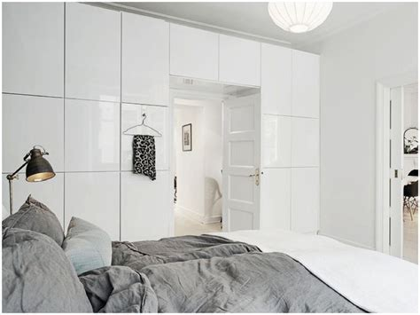 Ikea Besta Closet by How To Style Ikea Best 197 Homesick Lofts Walls And