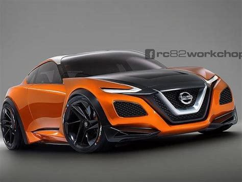 nissan  release date engine price specs