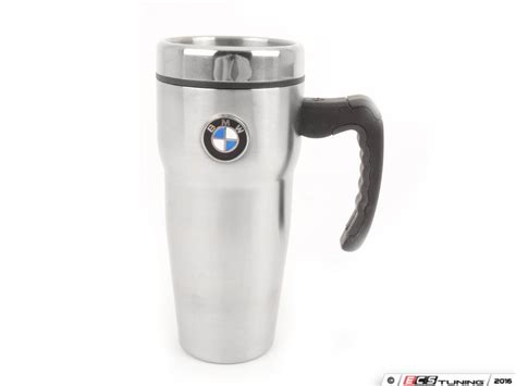 Bmw Roundel Coffee Mug (80-90