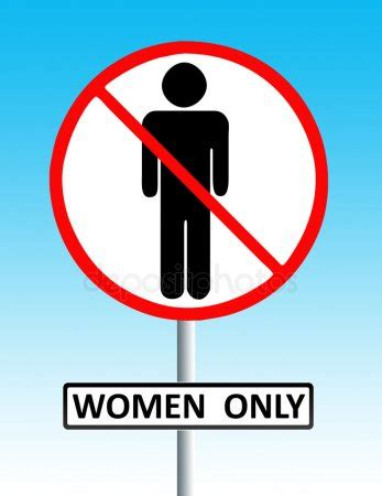 Women Only Sign — Stock Photo © Tonygers #2252447. Spleen Qi Deficiency Signs. Prevalence Signs Of Stroke. Airport Terminal Signs Of Stroke. Clip Signs. Thirst Signs. State Signs Of Stroke. Frame Signs Of Stroke. Wire Signs Of Stroke