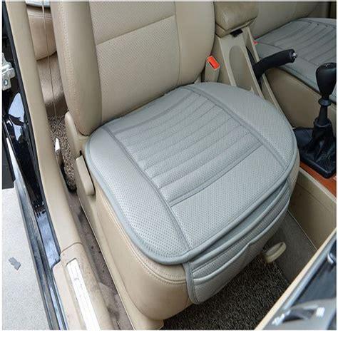 coussin siege conducteur achetez en gros siège du conducteur coussin en ligne à des