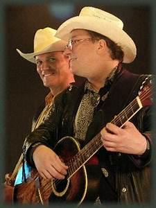 Schriftliche Einverständniserklärung : willkommen auf der homepage von twango guitars ~ Themetempest.com Abrechnung