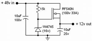mofet question vgss datasheet n or p chanel all With mosfet regulator circuit
