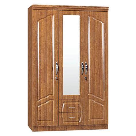 wooden almirah design images wooden almirah designs bed room buy wooden almirah designs bed room wooden almirah designs for