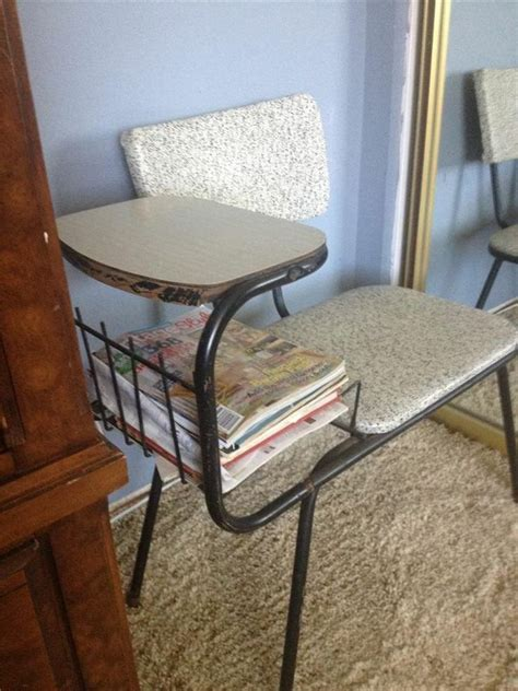 1000 images about mid century furniture on