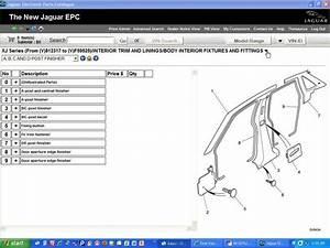 Rear Dash Subwoofer Repair - Jaguar Forums