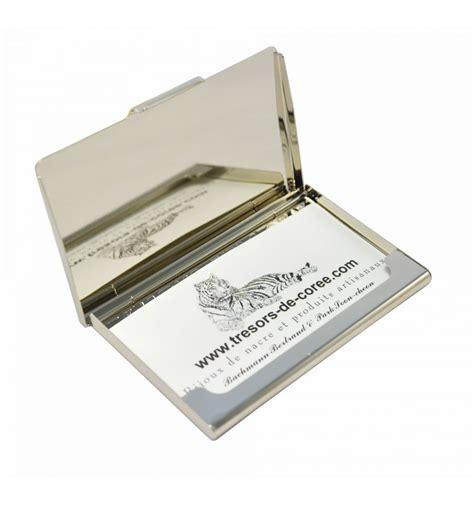 accessoire de bureau original coffret cadeau accessoires de bureau original tigre blanc