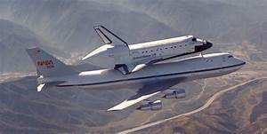 NASA 905 Transport (page 3) - Pics about space
