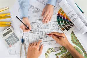 home designer architect how to develop house plans with an architect kukun