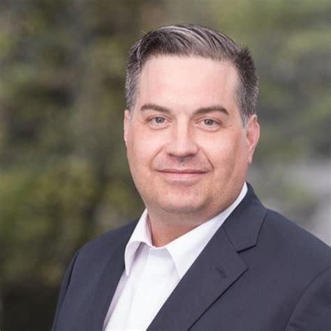 Michael Gardumi - Director IT Advisory, SAP Consulting ...