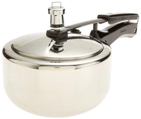 hawkins stainless steel  litre pressure cooker buy