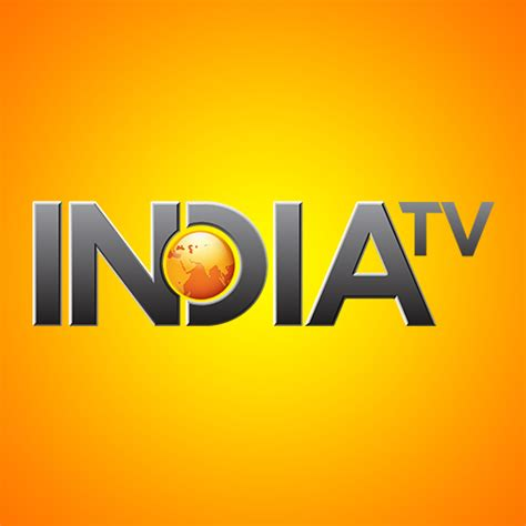india tv latest news breaking news current news