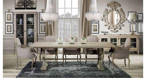 mueble para comedor comedor vintage artisan en portobellostreet es