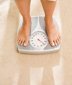 Measuring Body For Weight Loss Weight Loss Tips How To Maintain Your Weight Loss Shape