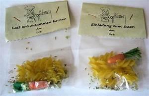 Lass Uns Essen Gehen : die besten 17 bilder zu ideen auf pinterest kuchen basteln und t rstopper ~ Orissabook.com Haus und Dekorationen