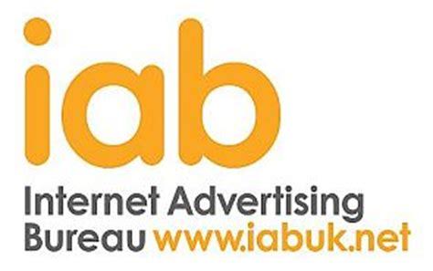 advertising bureau iab advertising bureau iab 28 images clients testimonials