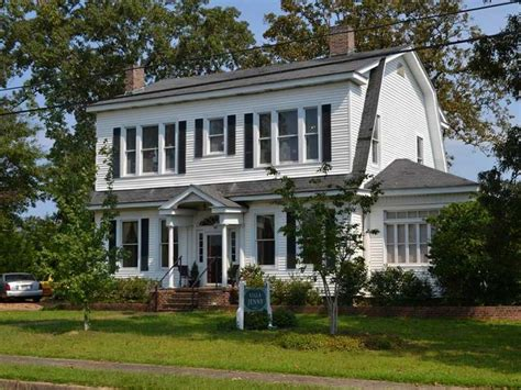 house plans colonial foursquare house colonial homes house plans