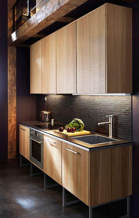 IKEA Kitchen Cabinets 2014   My Kitchen Interior