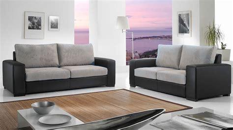 canape convertible 2 places pas cher canape convertible 2 places pas cher meilleures images d inspiration pour votre design de maison