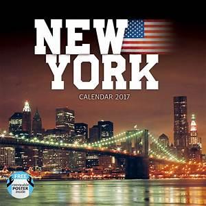 New York Kalender 2019 : kalender 2019 new york ~ Kayakingforconservation.com Haus und Dekorationen