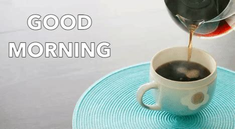 Good morning sweetheart letter with rose gif. good-morning GIFs Search | Find, Make & Share Gfycat GIFs