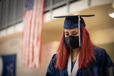 Iowa doctor: State should require masks in schools this fall - Iowa Capital Dispatch