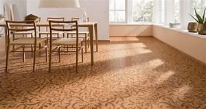 Laminat Für Kinderzimmer : teppich iserlohn 10564220171017 ~ Michelbontemps.com Haus und Dekorationen
