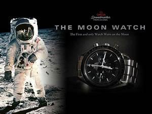 Omega History | Omega Watches