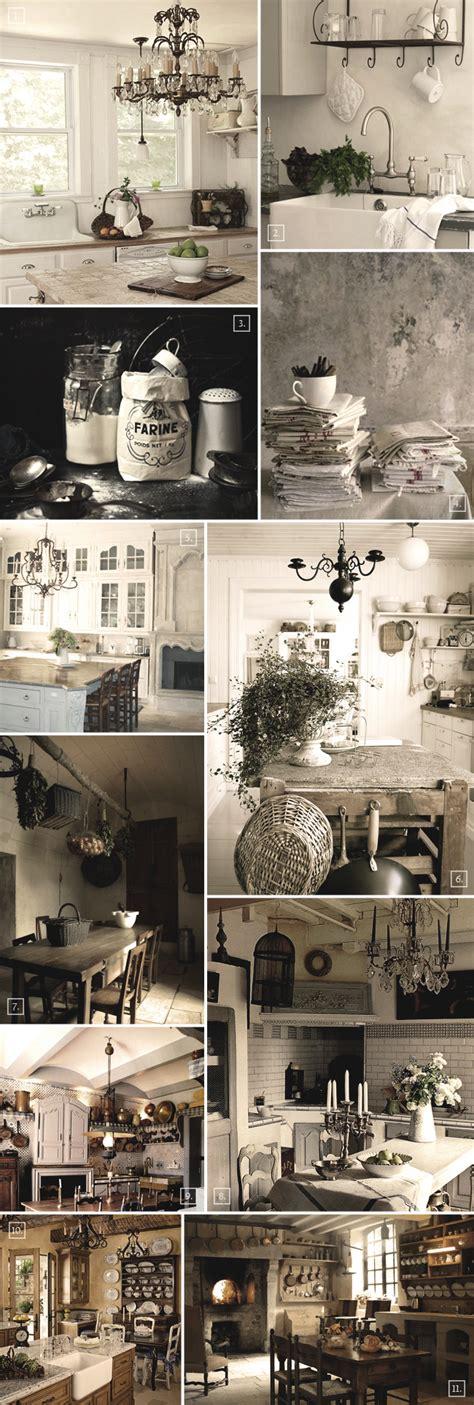 kitchen decor ideas 2013 kitchen decor and designs mood board home tree atlas