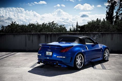 Find over 100+ of the best free wondrous wallpaper toyota gr supra, sports car, rear, 2019, 1080×2160 wallpaper wallpapers in high. cars japanese tuning nissan 350z convertible blue cars jdm ...