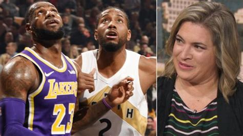 Sources: Clips vs. Lakers tops Christmas games - ABC13 Houston