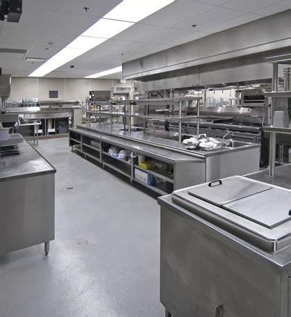 bakery kitchen design emaco kitchen design and consultancy dubai 1452