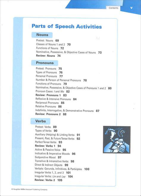 Write Source (2012 Edition) Grade 9 Skillsbook Teacher (023223) Details  Rainbow Resource
