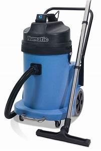 Aspirateur Eau Poussiere : aspirateur eau poussiere cv900 ~ Dallasstarsshop.com Idées de Décoration