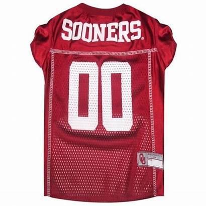 Oklahoma Sooners Cheer Football