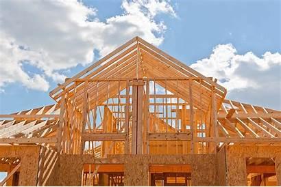 Alternative Housing Cheap Houses Homes Fortunebuilders