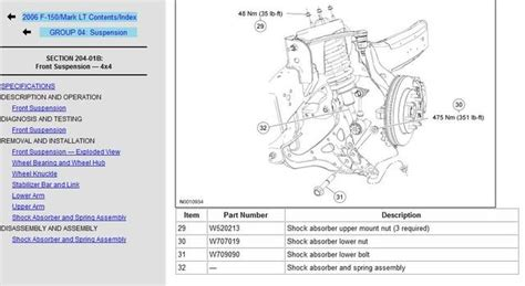 2017 ford explorer platinum ultimate torque spec list ford truck enthusiasts forums