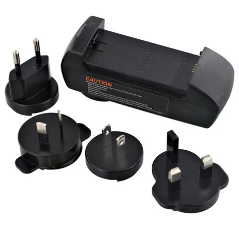 parrot ardrone  genuine lipo battery ac charger adapters   ebay