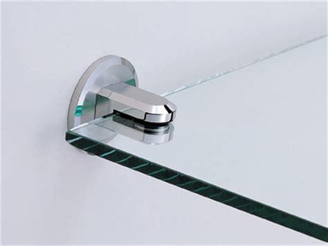 glass shelf supports glass shelf supports glass shelf support zl 2202