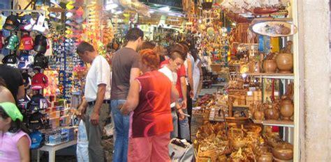 mogul refund  taxes   resident tourists