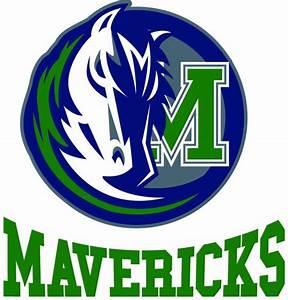 Mavericks Hockey powered by GOALLINE.ca