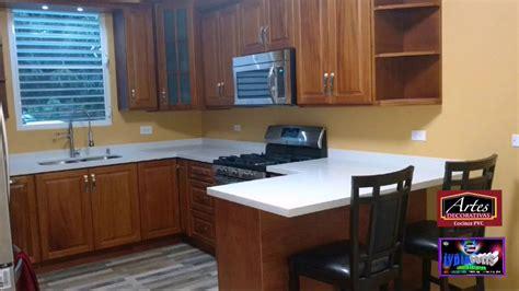 disenos de gabinetes de cocina latest interior design