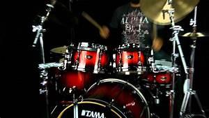 DW Drums Wallpapers HD - WallpaperSafari
