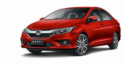 Honda Parts Spare Rental Thailand Kampar Perodua