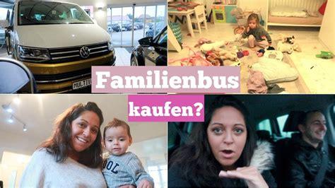 Werden Wir Eine Bulli Familie?  Kinderzimmer Aufräumen
