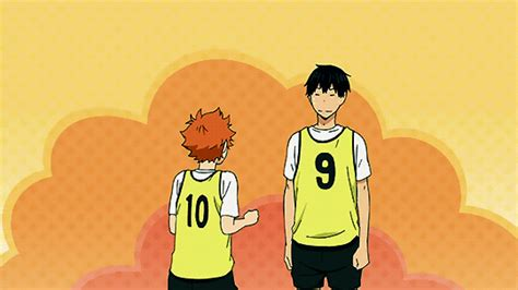   see more about haikyuu, anime and wallpaper. Haikyuu!! fan Art - Haikyuu!!(High Kyuu!!) fan Art ...